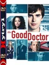 The Good Doctor (2017) [S02E12] [480p] [HDTV] [XviD] [AC3-H1] [Lektor PL] torrent