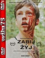 Zabij i żyj - What Keeps You Alive *2018* [BRRip] [XViD-MORS] [Napisy PL] torrent