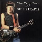 Dire Straits - The Very Best Of Dire Straits - (1995)-[FLAC] torrent