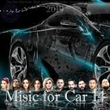 VA - Music for Car 14 (2019) torrent