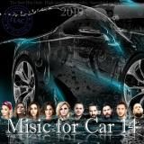 VA - Music for Car 14 (2019) [FLAC] torrent