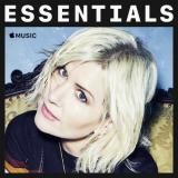 Dido - Essentials (2019) [mp3320kbps] torrent