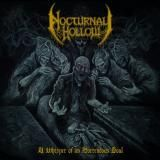 Nocturnal Hollow - A Whisper Of An Horrendous Soul (2019) [FLAC] torrent