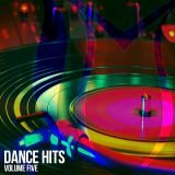 VA - Dance Hits Vol.5 [Suanda Base] (2019) [mp3320kbps] torrent