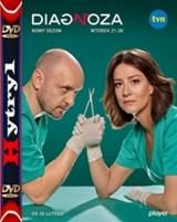 Diagnoza (2018) [S04E10] [WEB-DL] [x264] [PL] [Hytry1] torrent