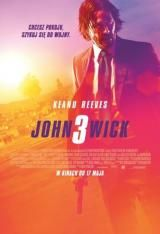John Wick 3 - Chapter 3 Parabellum 2019 [HDCAM x264 AC3-ETRG] [ENG] + Sample torrent