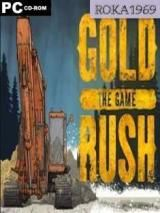 Gold Rush The Game Parkers Edition [v1.5.4.12210+DLC] *2017* [PL] [REPACK R69] [EXE] torrent