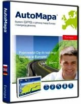 AUTO MAPA 6.24.0. (2951) 1906 POLSKA-EUROPA FINAŁ [CRACKED] [RAR] torrent