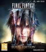 Final Fantasy XV: Windows Edition - V1.0 [All DLCs+MP+HD Textures+4K Videos][MULTi][EXE][REPACK-FITGIRL] torrent