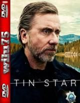Gwiazda szeryfa - Tin Star [Sezon 01-02] [720p] [AMZN] [WEBRip.WEB-DL] [AC3] [XviD-H3Q] [Lektor PL] torrent