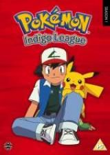 POKEMON - INDIGO LEAGUE SEZON 1 *1997* [ODCINKI 1-63] [DUBBING PL] torrent