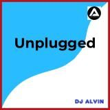 DJ Alvin - Unplugged torrent