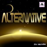 DJ Alvin - Alternative torrent