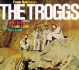 The Troggs Albums (1966 - 2004) [Mp3/320kbps] v62 torrent