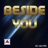 DJ Alvin - Beside You torrent