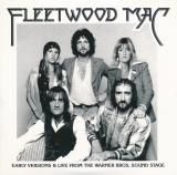 Fleetwood Mac - Fleetwood Mac [Deluxe edition] (2018)ADVD ISO by alE13 AC3/PCM/FLAC][Eng] torrent