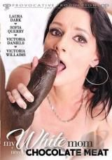 My White Mom Needs Chocolate Meat XXX [720p] [WEBRip] [MP4-VSEX] torrent