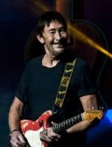 Rigmar Mix Chris Rea 2 of 2 Video[mkv] v62 torrent