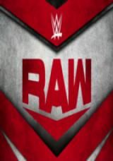 WWE Monday Night Raw 2020 (2020) [10.05] [720p] [HDTV] [x264-NWCHD] [ENG] [mp4] torrent