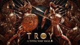 A Total War Saga Troy-CPY [2020] torrent