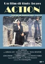 Action - Action (1980) [SD] [XviD MP3] [DVDRip] [Sub PL] torrent