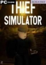 Thief Simulator Car Tuning Company [v.1.45] *2018* [MULTI-PL] [REPACK R69] [EXE] torrent