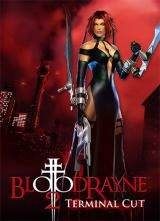 BloodRayne 2: Terminal Cut 2020 (MULTi6) [FitGirl Repack, Selective Download - from 5.2 GB] torrent