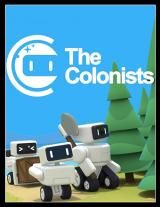 The Colonists (2018) [MULTi9-ENG] [GOG]  [v 1.5.1.1] [DVD5] [exe] torrent