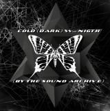 VA - Cold (Dark) W. Night vol 1 [by The Sound Archive] (2019)  torrent