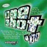 VA - One Shot '80 Volume 3 [Love] (1999) [MP3@128kbps][fredziucha09] torrent