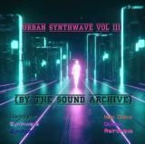VA - Urban Synthwave vol 3 [by The Sound Archive] (2019) [mp3320kbps] torrent