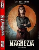 Magnezja *2020* [1080p] [WEB-DL] [AC3] [x264-KiT] [Film polski] torrent
