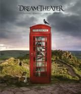 Dream Theater - Distant Memories - Live In London (2xBlu-Ray) (2020) [1080p] v62 torrent