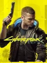 Cyberpunk 2077 Update v1.05-STEAM torrent
