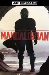The Mandalorian 2020 [S02] [2160p.WEB-DL.x265.10bit.HDR.DDP5.1.Atmos-MZABI] [MULTi] [Napisy PL] torrent