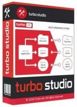 Turbo Studio 21.1.1441 [ENG] [Crack & License] [azjatycki] torrent