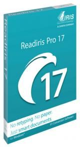 Readiris 17.3 Build 95 Corporate Edition [PL] [License Generator] [azjatycki] torrent