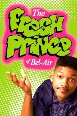 Bajer Z Bel-Air - The Fresh Prince Of Bel-Air (1995) [Sezon06] [WEBRip] [x264] [ACLC] [ENG] torrent