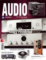 Audio 9  2020 [PL] [PDF] torrent