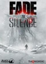 Fade To Silence *2019* v1.0.2025b [x64] [MULTI-PL] [EXE] torrent