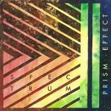Prism Effect - Spectrum (2021) [mp3320] torrent