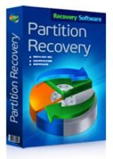 RS Partition Recovery 3.6 Commercial Edition [PL] [Serial] [azjatycki] torrent