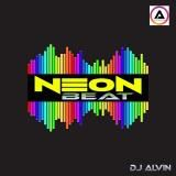 DJ Alvin - Neon Beat torrent