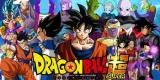 Dragon Ball Super odc.111-131 [WEBRip] [x264] [Lektor PL] torrent