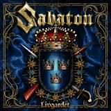 Sabaton - Livgardet [Music Video] (2021) [WEBRip] [2160p] [mkv] torrent