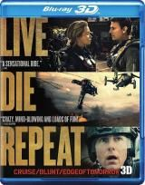 Na skraju jutra /Edge of Tomorrow 3D (2014)[BDRip 1080p x 264 by alE13 AC3][Multi Audio & Multi Subtitles][Eng] torrent