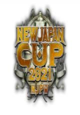 NJPW 2021 (2021) [03.05] New Japan Cup Day 1 [720p] [WEB] [h264-LATE] [ENG] [mkv] torrent