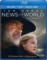 Nowiny ze świata/News of the World (2020)[BDRemux 1080p x 264 by alE13 AC3/TrueHD][Lektor PL & Sub Eng/PL][Eng] torrent