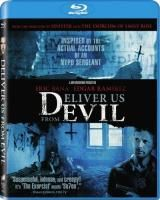 Zbaw nas ode złego/Deliver Us from Evil (2014)[BDRemux 1080p x 264 by alE13 AC3/DTS[Multi Audio & Multi Subtitles][Eng] torrent