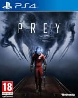 PREY [PS4] [EURRUSMULTI] [OFW5.05] [PS4-HACK] torrent